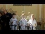«Соревнования в Обухово» под музыку Magomed (Eagle) Shikshabekov MMA - Люди получившие от мира не мало боли. Picrolla