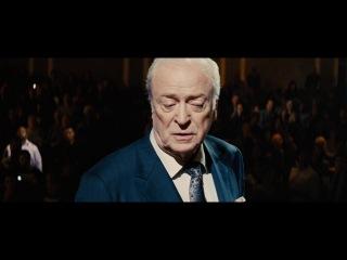 Фильм Обман Иллюзии (2013) HD Лицензия онлайн хорошее качество