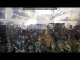 «Трансформеры» под музыку ♫ Форсаж 4  - track 3 (CJ Dani mix). Picrolla