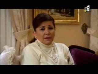 Пора тюльпанов Lale Devri 2 сезон 149 серия.