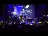 Чёрный Обелиск - 2013
