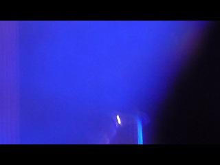 Notre Dame de Paris Le Concert  - Bruno Pelletier - Lune/����