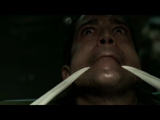 Последняя надежда человечества Все фильмы про вампиров http://vk.com/symerki__rassvet